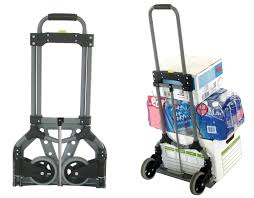 Magna Cart Ideal Hand Truck Review | Appliance Dolly Info 55 Gallon Barrel Dolly Pallet Hand Truck For Sale Asphalt Or Loading Wooden Crate Cargo Box Into A Pickup Decorating Cart Four Wheel Fniture Dollies 440lb Portable Stair Climbing Folding Climb Harper Trucks Lweight 400 Lb Capacity Nylon Convertible Az Hire Plant Tool Dublin Ireland Heavy Duty 2 In 1 Appliance Moving Mobile Lift Magliner 500 Alinum With Vertical Loop 700 Super Steel Krane Amg250 Truckplatform Bh Amazoncom Dtbk1935p