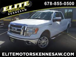 Used 2010 Ford F-150 Lariat For Sale Atlanta, GA - CarGurus The Peterbilt Store Ram Commercial Trucks Jackson Ga 1500 2500 3500 4500 5500 Near Good Food Truck By Jessamine Starr Kickstarter Select Atlanta Unique Ford Raptor Used Cars For Sale Buford Sandy Springs Game Fury Mobile Video Americas Source Angela Krause Lincoln Find New And In Alpharetta Dealership Atlanta News Of Car Release Spice The Roaming Hunger Superior Chevrolet Decatur