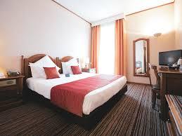 100 Una Hotel Bologna Mercure Center Hotel Accors