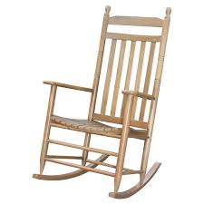 Hinkle Chair Company Rocking Chair by 10 Best Rocking Chair Images On Pinterest Acacia Wood Armchair