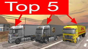 Top 5 Best Truck Simulator Games For Android/ios In 2018 - YouTube Best Rated Pickup Truck A Look At Your Openbed Options Free Monster Coloring Pages To Print With Top Trucks New Trucks And Suvs Coming For 2017 Cars Nwitimescom Beast Truck Back V 10 Mod Farming Simulator 17 5 Games For Androidios In 2018 Youtube Startling Kitchen Appliances Pay Monthly Food Sale Owner Any Time Tow Virginia Beach Towing Service 2015 Auto Express Driving Android Iphone In Tonneau Covers Helpful Customer Reviews Compact Midsize Suv Honda Ridgeline Indepth Model Review Car Driver