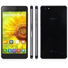 ZOPO ZP720 5 3 inch Android 4 4 4G LTE Smartphone $209 99 line