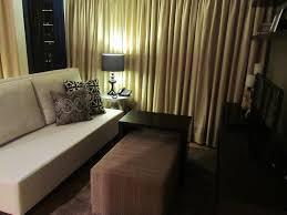 100 Interior Designers Residential One Bedroom At One Rockwell LiV Design Studio Manila