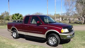 1998 Ford F150 - YouTube 1998 Bright Red Ford F150 Xlt Regular Cab 20466448 Gtcarlotcom Fseries Tenth Generation Wikipedia Replacing A Tailgate On 16 Steps Showem Off Post Up 9703 Trucks Page 591 Forum Radical Ranger Diesel Power Magazine 2006 Ford Xl Regular Cab 1 Owner For Sale Ravenel Supercab Pickup Truck Item L51 Sold Ma Burgendybeast Specs Photos 2011 Moves To Ecoboost V6 50liter V8 Youtube