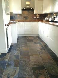 4 ways to clean grout between floor tiles ceramic tile with