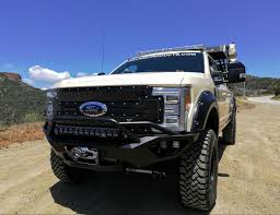 Hellwig 2017 Ford F-250 Super Duty Is Super-Badass - Ford-Trucks.com The Best Badass Diesel Trucks Of Insta Burnoutsrolling Badasstrucks247 Twitter Are Like Power Wheels But For Grown Ups First Gen Bow Before The 10 Most Custom On Planet Maxim Planos Bad Ass Trucksuv Chevy Silverado Truck Owned Track By Doing Insane Drifting Duramax Silverado 2500hd Z71 Ass Trucks Pinterest Fords Newest F150 Is A Police Drive Work Manteresting Houston Auto Show Customs Top Lifted Trucks Photos Pickup Rides Off Road Lifted Jeep Suvs Hellwig 2017 Ford F250 Super Duty Superbadass Fordtruckscom