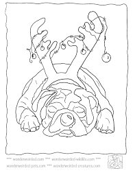 Free Christmas Coloring Pages Printables Dimensions Of Wonder