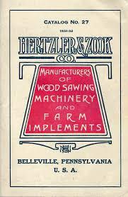 vintage tool catalogs and brochures stanley brown u0026 sharpe