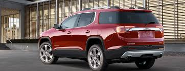 Current GMC Acadia Lease & Finance Specials Oshawa ON | Mills Motors Gmc Acadia Jryseinerbuickgmcsouthjordan Pinterest Preowned 2012 Arcadia Suvsedan Near Milwaukee 80374 Badger 7 Things You Need To Know About The 2017 Lease Deals Prices Cicero Ny Used Limited Fwd 4dr At Alm Gwinnett Serving 2018 Chevrolet Traverse 3 Gmc Redesign Wadena New Vehicles For Sale Filegmc Denali 05062011jpg Wikimedia Commons Indepth Model Review Car And Driver Pros Cons Truedelta 2013 Information Photos Zombiedrive Gmcs At4 Treatment Will Extend The Canyon Yukon