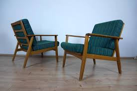 Mid-Century Armchairs, Set Of 2 For Sale At Pamono Vintage French Midcentury Modern Armchairs Jean Marc Fray Breathtaking Mid Century Chairs Images Inspiration Surripuinet Danish 166 Senator By Ole Wanscher For Cado Antonin Kropek Esk Umleck Dlny Midcentury Chairs Courblocking And Piped Seams Rudolf B Glatzel Kill Intertional Best 25 Century Armchair Ideas On Pinterest Murphy Miller Inc Teak Lounge Chair Trevi Design I Need To Make Cushions Like This My Chair Make Rosewood Unknown Designer Lifa