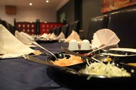 cuisine in the royal taj premium indian cuisine in the of the ribble valley