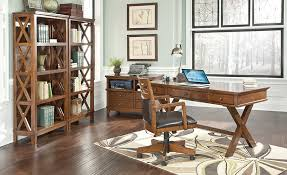 Home fice iDeal Furniture Farmingdale