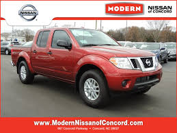 Modern Nissan Of Concord Fresh Used Nissan Trucks For Sale In Nc ... Used Vehicles For Sale Williston Vt Ethycars 2013 Nissan Titan 4wd Crew Cab Swb Sl At Premier Auto Serving Trucks In Pa Best Truck Resource Cars For Louisiana 1920 New Car Update 2012 Luxury 2010 Frontier 2016 Overview Cargurus Dealer In Port Charlotte Fl Double Pick Up 4x2 1996 Garys Sales Sneads Ferry Nc 10 Cheapest To Mtain And Repair Pickup Diesel Dig