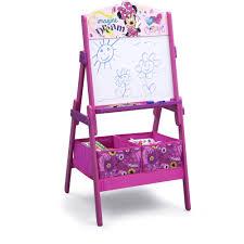 Step2 Art Master Activity Desk Teal by Kid Art Easels U0026 Stations Walmart Com
