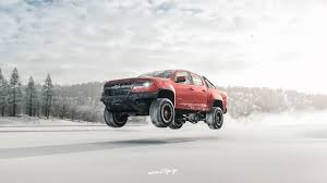 Chevrolet Truck Jump Snow Forza Horizon 4 4k, HD Games, 4k ... Arcade Heroes Iaapa 2017 Hit The Slopes In Raw Thrills New X Games Aspen 2018 Announces Sport Disciplines Winter Snow Rescue Excavator By Glow Android Gameplay Hd Little Boy Playing With Spade And Truck Baby Apk Download For All Apps Free Offroad City Blower Plow For Apk Bradley Tire Tube River Rafting Float Inner Tubes Ebay Dodge Cummins Snow Plow Turbo Diesel V10 Fs17 Farming Simulator Forza Horizon 3 Blizzard Mountain Review Festival Legends Dailymotion Ultimate Plowing Starter Pack Car Driving 2019 Offroad