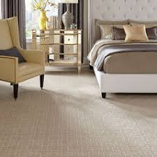 Coles Fine Flooring Santee by Coles Fine Flooring San Diego Ca Us 92110