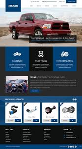 Serious, Modern Web Design For Keith Dunford By Pb | Design #7584656 Two Shows To Keep On The Radar In Nc Texas Ordrive Owner Walker Motor Company Nacogdoches Tx Impremedianet 1965 Chevy C10 Solid Texas Truck Classic Chevrolet C10 Custom Trucks Wichita Falls Texarkana Truck Center Opens New Location Stevens 5star Car Hereford An Amarillo Gmc Bluebonnet Chrysler Dodge Ram New Braunfels Dealer Rush Ford Dealership Dallas Tx Sealy Txnew Preowned Sales Youtube 2003 Used Super Duty F250 Diesel Texas Truck Absolutely Serious Modern Web Design For Keith Dunford By Pb 7584656 Ttc Fuel Lube At Serving Houston Iid