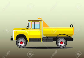 Old Urban Small Yellow Dump Truck Machine Stock Photo, Picture And ... Kids Truck Video Dump Youtube Truck Crashes Loses Load Rutland Herald Small Dump Tag Axle Michigan Trucks Funrise Toy Tonka Classic Steel Quarry Walmartcom For Sale From Malaysia Buy Truckdump Brno Czech Republic July 22 2014 Avia A31 China Light Cargo For 25t Photos Leasing Get Up To 250k Today Balboa Capital Intertional Average Freightliner Tandem