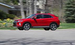 Mitsubishi Eclipse Cross Reviews   Mitsubishi Eclipse Cross Price ... Southern Comfort Chevy Trucks For Sale Best Image Truck Kusaboshicom Sca Used Ford Car In Plymouth Ma Deals 2012 Lifted Avalanche Ltz Cversion Preowned 2016 Ram 1500 Ecodiesel Slt Medicine Hat 2 Elegant Southern For Home Decor Idea Mac Haik Pasadena Vehicles Sale Tx 77505 F150 Ab Serving Find More Beautiful 1997 Gmc 3rd Door Hd Video 2008 Ford Lariat Southern Comfort For Sale See Www Silverado Performance Ewald Chevrolet Buick Comforts Black Widow Burlington
