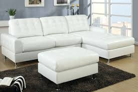 Walmart Sectional Sofa Black by Sectional Sectional Couch Covers Diy Sectional Couch Covers At