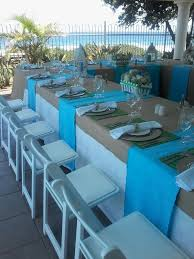 Blue And Green Beach Wedding Decor Using Wimbledon Chairs Www ... Orren Ellis Nunez Commercial Stacking Patio Ding Chair Reviews Auktion Eertainment Memorabilia Cluding Animation Art Am 2601 Timber Ridge Folding Camping Wagoncart Pzdeals Get 25 Off Our Favorite Woolrich Blanket Insidehook Perry Mens Park Avenue Trifold Wallet Black One Size At Up To 50 Off Select Massage Chairs The Devotional Life Ebook Di Patrick Oben 81732029712 Rakuten Kobo Drayton Metal Bench Ebay Bertoia Plastic Side Knoll Studio Dece Soto Apartment Joybird