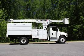 Terex XTPRO60/70-BOC-F-PC Forestry Bucket Truck On 2018 Freightliner ... Bucket Truck Parts Bpart2 Cassone And Equipment Sales Servicing South Coast Hydraulics Ford Boom Trucks For Sale 2008 Ford F550 4x4 42 Foot 32964 Bucket Trucks 2000 F350 26274 A Express Auto Inc Upfitting Fabrication Aerial Traing Repairs 2006 61 Intertional 4300 Flatbed 597 44500 2004 Freightliner Fl70 Awd For Sale By Arthur Trovei Joes Llc