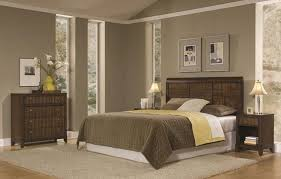 les meilleurs couleurs pour une chambre a coucher meilleur mobilier et décoration superbe decorations couleurs pour