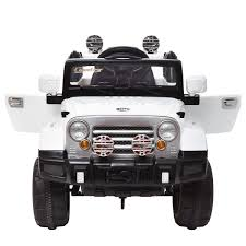 6v,12v, 24v Kids Electric Cars & Jeeps | Buy Ride On Toys 11Cart.com 12v Ride On Truck Car Kids Gmc Sierra Denali Vehicle Powered Amazoncom Kid Trax Red Fire Engine Electric Rideon Toys Games Magic Cars Big Seater Mercedes Remote Control W Parent Black Best Choice Radio Flyer Bryoperated For 2 With Lights Ford Ranger Wildtrak Xls Battery Jeep Blue Aosom 2in1 F150 Svt Raptor Step2 Jeronimo Monster And Transformers Style Childrens Power Wheels My First Craftsman 6v