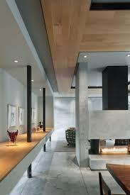 100 Bray Island S II House US Designed By James Choate