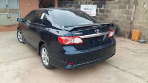 Used Lexus Rx | New Car Specs And Price 2019 2020 Craigslist Houston Car Trucks By Owner Best Models 2019 20 Lawn Mower Used Present Cars Wrecker Capitol Cool For Sale Inspirational And For Dc Clear Lake Finiti In Serving Bellaire Stafford Customers Chicago And By Goldphoenixswimteamus Sales Tx Nissan Murano Stock Of Texas Cars Trucks Deals From Craigslist Vintage