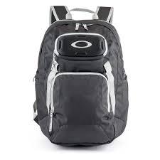 Oakley Kitchen Sink Backpack Camo by Oakley Works Pack 35l 17