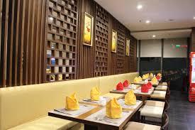 Tile Bong Da Anh by Grand Sea Hotel Da Nang Vietnam Booking Com