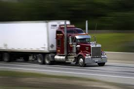 100 Mclean Trucking Todays Top Supply Chain And Logistics News From WSJ WSJ