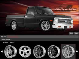 Truck Specialities - Best Image Truck Kusaboshi.Com California Truck Specialties Linex Of Rocklin Accsories New Trucks Terracam Elizabeth Irene Messina Mercurio Food Design 4 Wheel South Texass Offroad Store Ss Duraline Livestock Trailers On Behance Alpha Llc Pearl Chamber Commerce Students Serving Up Food Truck Specialties Local News About Us Rose Spring 83 X 16 Load Trail Landscape Trailer