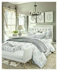 I Love Grey And White Bedroom Decor My Current Is This Colour Scheme Very Relaxing