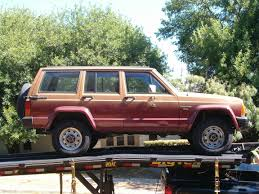 DriveEV.com: JeepEV - Jeep Cherokee EV Conversion Custom Jeep Cherokee With A Turbo Hemi V8 Engine Swap Depot Denver Used Cars And Trucks In Co Family Wrangler Pickup Is Go To Offer Jk8 Cversion Kit For The Cummins A2300t Swapped Sold Chief Wagon Rhd Auctions Lot 22 Shannons 10 Buy While Waiting Look What I Found No Thats Not A Wrong Tribe Driveevcom Jeepev Ev Cversion Jk 8 Best Car Picture Galleries Otoimagehosterus Bitrux Jeep Cversions Fewer People More Things Prices Truck Grand By Xcustomz On Deviantart