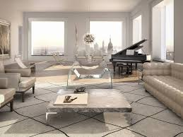 104 Luxurious Living Rooms Luxury Room Design Ideas With Neutral Color Palette