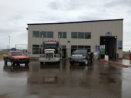 1306 Spruce Hill Rd, Lloydminster, AB, - Property For Sale On ... Fly In Lube Car And Truck Wash Lockwood Montana News Sports Shepparton Regional Saleyards Greater City Council 2009 Intertional Prostar For Sale Mcer Transportation Co Food For Sale In Europe Of New Release And Reviews Washes Real Estate Around Alberta Canada I55 Cridor Inrstate Exit St Mary Mo 63673 Retail Property Wash Equipment Junk Mail Premier Pits On Twitter Our Underchassis Range Is Proving Truck Wash 25l Truck Washing Equipment Bus Train Equipped Salestand Out Supplies
