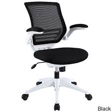 Wow Overstock fice Chairs Wallpapers