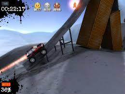 Game Giveaway Of The Day – Monster Truck Trials Arctic Get Ready For A New Offroad Adventure In Truck Trials 2 What Would Be Best Rccrawler Harbour Zone Apk Download Free Racing Game Monster Games The 10 On Pc Gamer 8x8 Tatra Trial Cernuc U Velvar 2017 Truck No 536 Trial 2016 Kiesgrube Klieken Youtube Uk Driverless Set Next Year Commercial Motor Cbmpowered Iveco Stralis Enters Cacola Aoevolution Nz 4x4 Thrills And Spills Motsport Driven Arctic 181 Screenshot Feware Filescom Driving Challenge