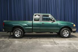 Used 1999 Mazda B2500 RWD Truck For Sale - 38863M 1999 Mazda B3000 Speeds Auto Auctions Item Details For T4000 Dual Cab Bseries Plus Youtube 2002 B4000 Fuel Infection Bseries Truck Wallpaper Hd Photos Wallpapers And Other Off Road In My Ford Ranger B2500 Sale Sughton Ma 02072 4f4yr16c5xtm19218 Gray Mazda Cab On Sale Fl Drifter Junk Mail Mystery Vehicle Part 173 Aidan Meverss Pickup Whewell