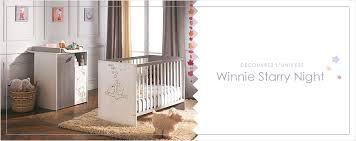 chambre winnie bebe chambres winnie chambres complètes par thème babies r us