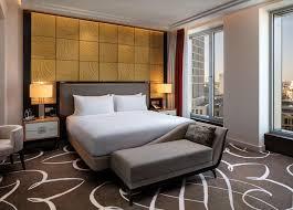 waldorf astoria berlin hotel in germany room deals photos