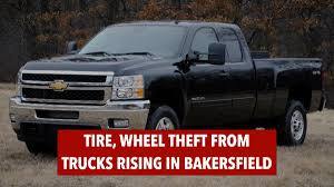 Tire, Wheel Thefts From Trucks Rising In Bakersfield | News ... 2016 Freightliner Scadia Tandem Axle Sleeper For Sale 9420 Nissan Of Bakersfield A New Used Vehicle Dealership 2008 Peterbilt 388 Daycab 9944 2003 Dsg Lightning For Sale In California F150online Forums 1965 Ford Mustang For Classiccarscom Cc1058253 Beyond The Food Truck Trendy And New Mobile Trailer Businses Tuscany Trucks Custom Gmc Sierra 1500s Ca Motor Tow Ca Brandons Truck Repair Home Page Trucks In Bakersfieldca Traxxas Monster Tour To Return January Eertainment