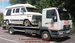 Oxford Breakdown Recovery - Breakdown Recovery And Rescue Service Semi Truck Trailer Towing Recovery Wrecker Repair Services 844 Aa Breakdown Stock Photos Images Alamy New Bs Service Car In Ludhiana Justdial Banff Standish Fleet Maintenance For Cars Light Trucks Element Break Down Findtruckservice Hashtag On Twitter Gilgandra Hauling Vehicle Cambridgeshire Cambridge G S Jetalpur Ahmedabad Pictures