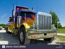 American Lorry Stock Photos & American Lorry Stock Images - Alamy Home Page Curvas Y Accidentes Intertional Prostar Mapa Sonora Ats First Drive 2017 Ram Power Wagon Automobile Magazine Gpa Sonora Truck Skins And Cistern Trailer 15x Mod American Lorry Stock Photos Images Alamy Norcal Motor Company Used Diesel Trucks Auburn Sacramento Market Report March 21 2018 Gofresh Dodgedetroit 453t In 2015 Sonora Parade Youtube Flyers Energy Locations Find A Near You Cat Caterpillar Skid Steer Loaders Slope Boards