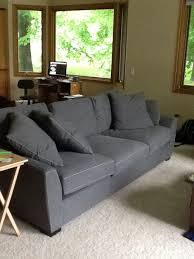 Paint Colors Living Room Grey Couch by Oak Trim Throughout Dark Grey Sofa What Color For Carpet And Pain