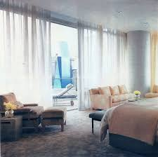 Drapery And Window Treatments