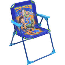 Kids Blue Character Patio And Camping Chair - Assorted* | BIG W Zero Gravity Rocking Chair Green Easylife Group Gigatent Folding Camping With Footrest Walmartcom Strongback Guru Smaller Camp Lumbar Support Product Telescope Casual Telaweave Alinum Arm Lee Industries Amazoncom Md Deck Chairs Patio Sling Back The 19 Best Stacking And 2019 Fniture Home Depot 12 Lawn To Buy Travel Leisure A Comfy Compact That Packs Away Into Its Own Legs Empty On Stock Photos
