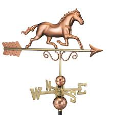 Good Directions Pineapple Weathervane - Pure Copper-9635P - The ... Storm Rider Horse Weathervane With Raven Rider Richard Hall Outdoor Cupola Roof Horse Weathervane For Barn Kits Friesian Handcrafted In Copper Craftsman Creates Cupolas And Weathervanes Visit Downeast Maine Polo Pony Of This Fabulous Jumbo Weather Vane Is Made Of Copper A Detail Design Antique Weathervanes Ideas 22761 Inspiring Classic Home Accsories Fresh Great Sale 22771